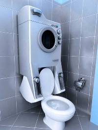 http://stiralka24.com/images/upload/toilet_washing_machine.jpg